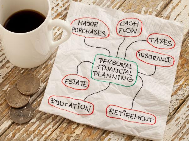 A simple description of a mutual fund