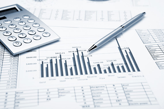 Applying the Indexation Benefit