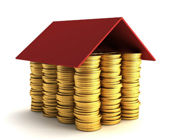 Do you have a strategic orientation to building your wealth?