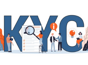 Know Your Customer KYC for Mutual Funds